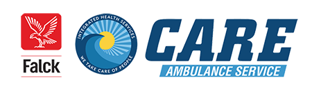 Care Ambulance Service | Billing Services